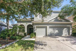 15019 Spinnaker Cove Ln, Winter Garden, FL 34787