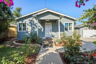 1430 S Maple St, Escondido, CA 92025