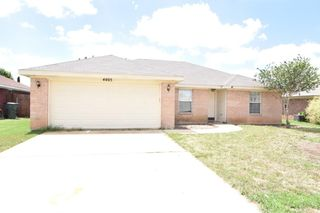 4405 Lonesome Dove Dr, Killeen, TX 76549