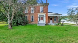 7334 Olean Rd, South Wales, NY 14139