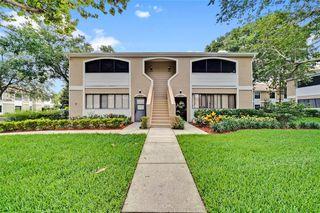 3136 S Semoran Blvd #605, Orlando, FL 32822