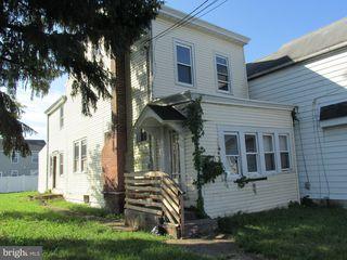 311 E Franklin St, Trenton, NJ 08610