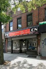 348 Malcolm X Blvd, Brooklyn, NY 11233