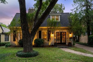 5635 Monticello Ave, Dallas, TX 75206