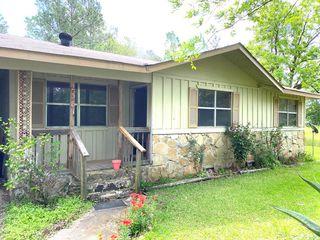 2381 Mockingbird Ln, Diboll, TX 75941