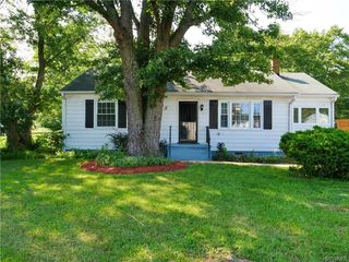742 Whitehead Rd, Richmond, VA 23225