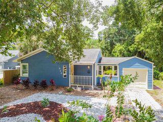 926 Cornelius Ave, Tampa, FL 33603