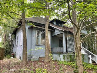 1417 Avondale Ave, Richmond, VA 23227
