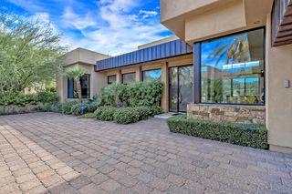 4635 E Exeter Blvd, Phoenix, AZ 85018