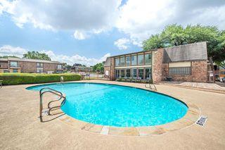 8500 Harwood Rd, North Richland Hills, TX 76180