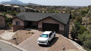 368 Trailwood Dr, Prescott, AZ 86301