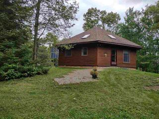 2812 State Highway 56, South Colton, NY 13687