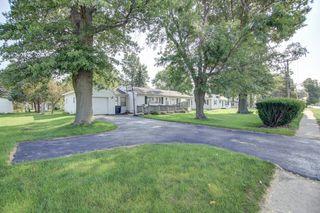 3209 Dixon Rd, Rock Falls, IL 61071