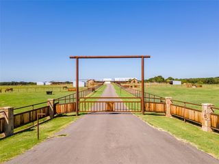 5188 County Road 419, Stephenville, TX 76401