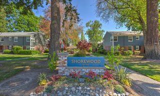 3209 Shorewood Dr, Mercer Island, WA 98040
