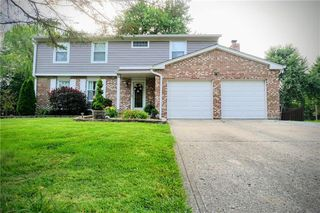 7640 Muirfield Ct, Indianapolis, IN 46237
