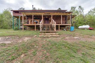 35 Dog Branch Rd N, Pleasant Shade, TN 37145