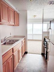 2334 Monroe Blvd, Ogden, UT 84401