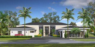 Zona West, Fort Lauderdale, FL 33331