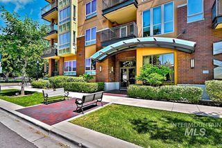 323 W Jefferson St #301, Boise, ID 83702