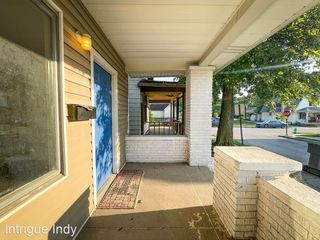 1819 S Union St, Indianapolis, IN 46225