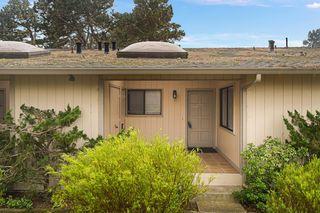 250 Forest Ridge Rd #27, Monterey, CA 93940
