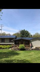 2312 State Route 511, Perrysville, OH 44864