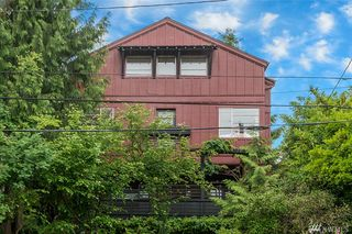 5029 21st Ave NE, Seattle, WA 98105