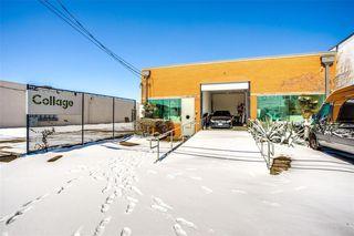 2034 Irving Blvd, Dallas, TX 75207