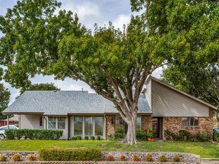 434 River Oaks Ln, Richardson, TX 75081