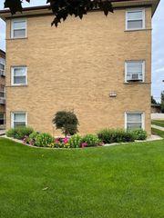 8549 N Milwaukee Ave #G, Niles, IL 60714