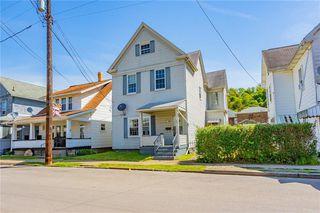 924 Orr Ave, Kittanning, PA 16201