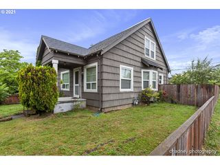 4148 SE 64th Ave, Portland, OR 97206