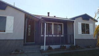 3818 W 173rd St, Torrance, CA 90504