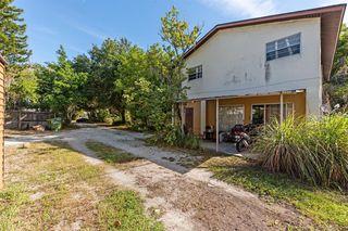 3052 Alta Vista St, Sarasota, FL 34237