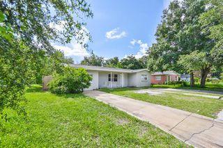 6815 N 48th St, Tampa, FL 33610