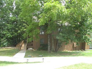 18-1 Woodson Bend Resort, Bronston, KY 42518