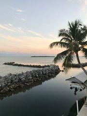 321 Little Miss Muffett Ln, Key Largo, FL 33037