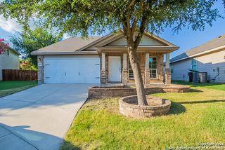 12019 Mill Smt, San Antonio, TX 78254