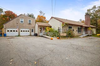 397 Old Rochester Rd, Somersworth, NH 03878