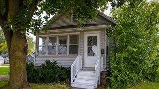 940 Dove St, Oshkosh, WI 54902