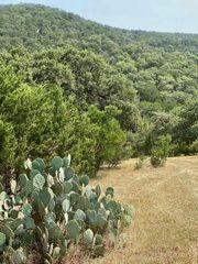 Patterson Creek Rd, Leakey, TX 78873