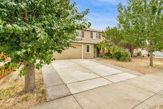 1764 Highbridge Way, Sacramento, CA 95832