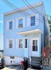 182 Cottage Ln, Cliffside Park, NJ 07010