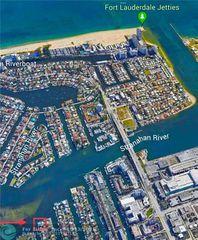 1719 SE 12th Ct, Fort Lauderdale, FL 33316