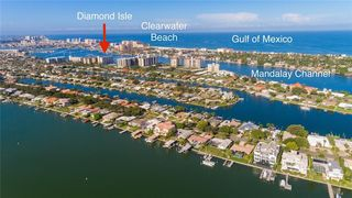 660 Island Way #904, Clearwater, FL 33767