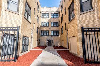 418 S Laramie Ave, Chicago, IL 60644