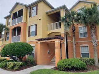 8630 Buccilli Dr #302, Orlando, FL 32829