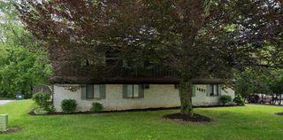 1607 Brooke Park Dr #5-7-8, Toledo, OH 43612