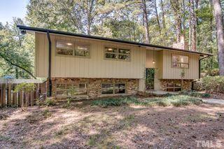 404 Morgan Creek Rd, Chapel Hill, NC 27517